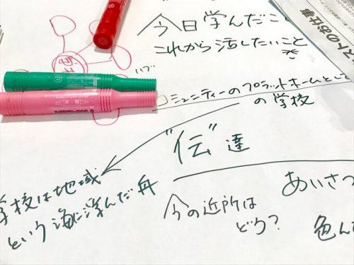"""第1回三陸&東海防災フェスティバル""""伝"""""""