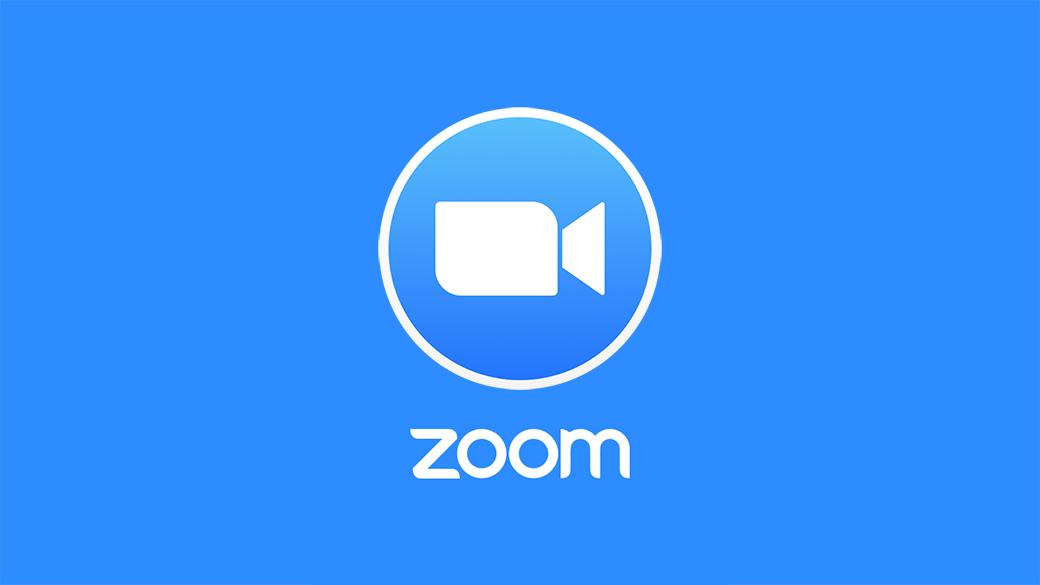 6月16日(土)、Zoom体験会を開催します! | チーム・トイレの自由